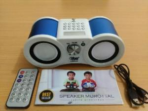 Jual MP3 Player Alquran